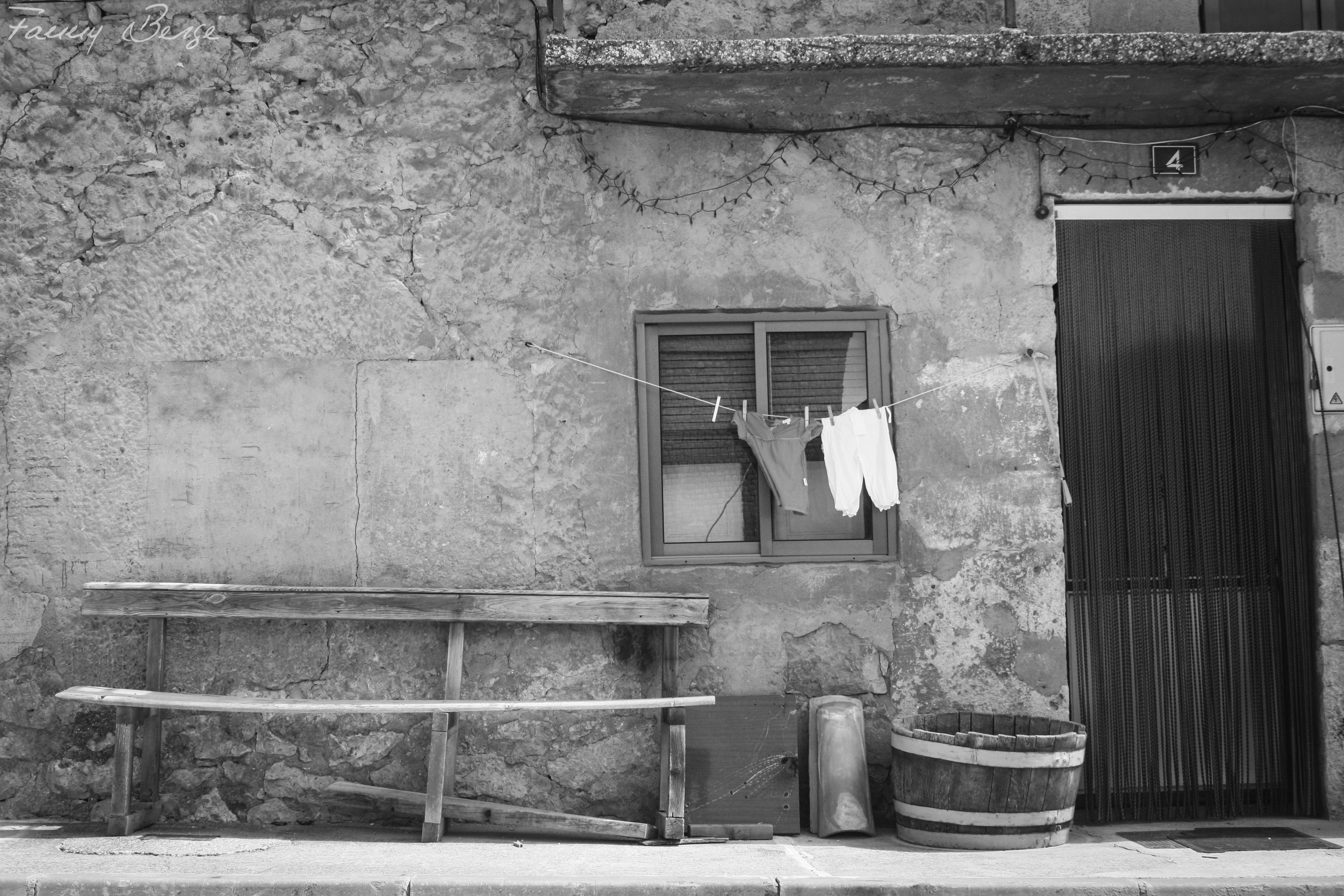 Ontoria, Spain