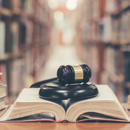 What is the Homeschooling Law in the UK?