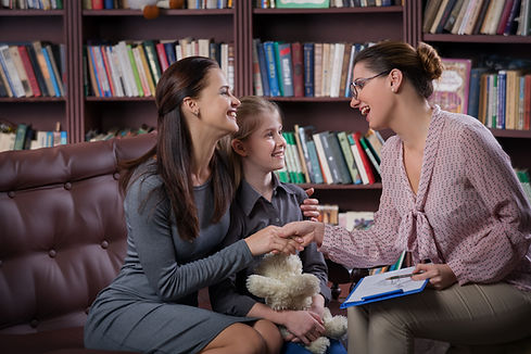 Mom with daugher on consultation.jpg