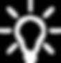 LightbulbAsset 21.png