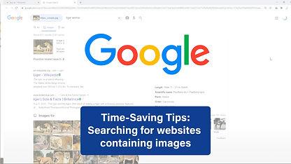 thumbnail timesaving tips google-02-02.jpg
