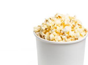 bucket-popcorn_1417-167.jpg