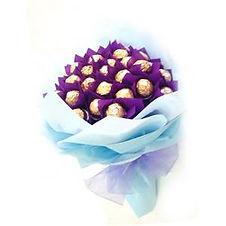 Ferrero bouquet 2.jpg