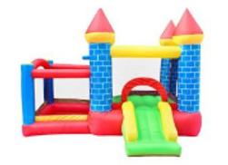 bouncy castle c.png