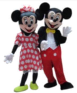 minie and mickey.png