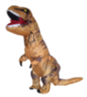 T-rex inflatable.png