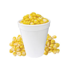 cup-corn.jpg