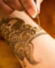 Henna-Tattoo-2-800x534.jpg