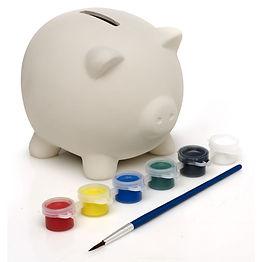 coin bank.jpg