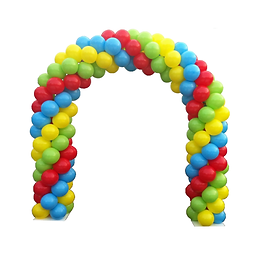 balloon arch.png