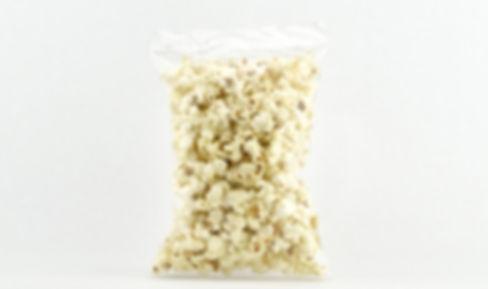 pre pack popcorn.jpg