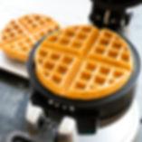 SFS_Buttermilk-Waffles_001.jpg