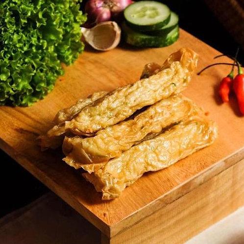 ARDENA FOOD Fish Row Roll