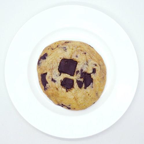 KOKO BARBAR Soft Baked Cookies Package of 6