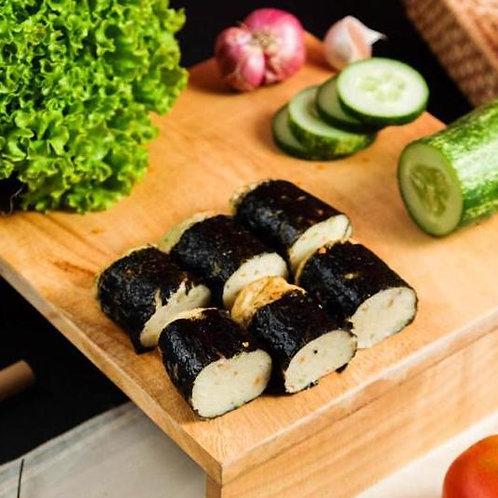 ARDENA FOOD Nori Fish Cake