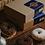 Thumbnail: WICO DOUGHNUT Icing Sugar