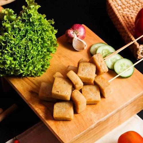 ARDENA FOOD Mushroom Fish Tofu