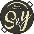 Logo Sroto S_Y.jpg
