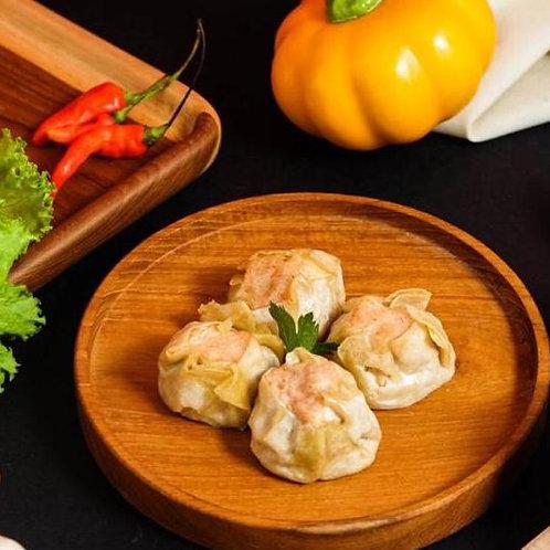 ARDENA FOOD Shrimp Siomay