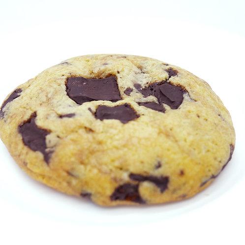 KOKO BARBAR Single Soft Baked Cookies