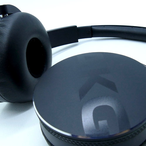 AKG Headphone