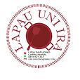 Logo Lapau Uni Ira.jpeg