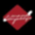MaudLimpens-Logo-bordeaux.png