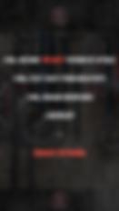 Fond d'écran CrossFit Octoduria