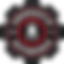 Logo CrossFit Octoduria