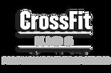 CrossFit Kids Octoduria