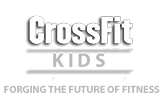CrossFit Kids Octoduria