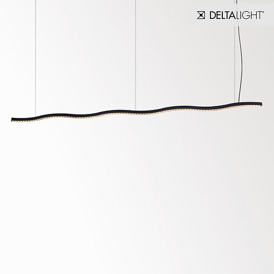 Deltalight Inform R4 down