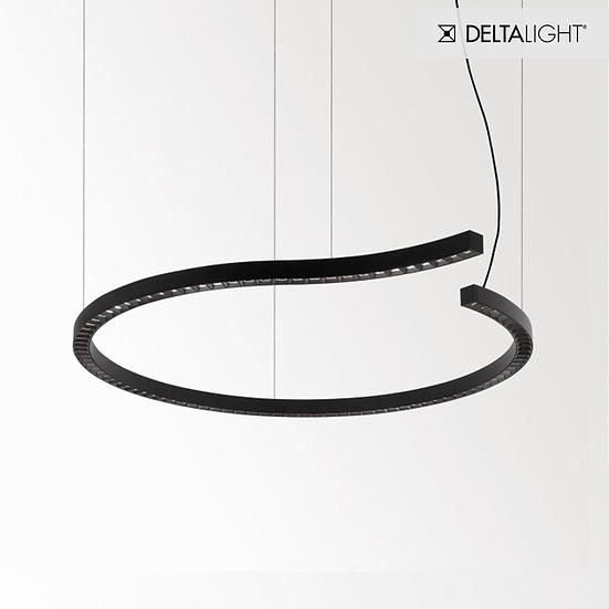 Deltalight Inform R2 down-up