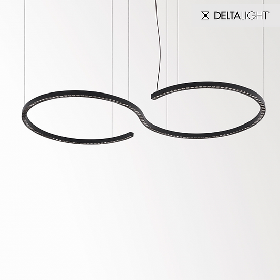 Deltalight Inform R3 down-up