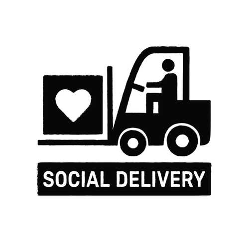 Social-delivery.png