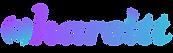 Shareitt Logo_Final_Main (1).png