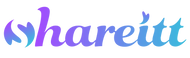 Shareitt Logo_Final_Main (1).png