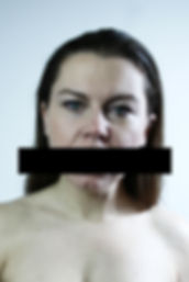 The Censor image - top half only.jpg
