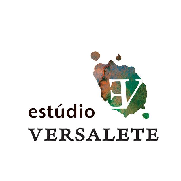 Versalete Studio