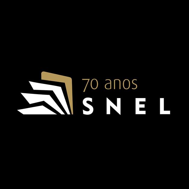 Brazilian National Union of Book Publishers