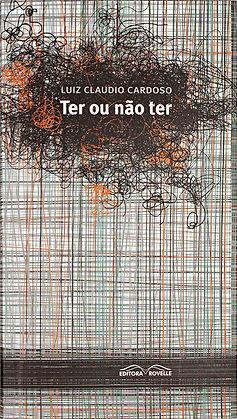 portfolio_Terounaoter_02_edited.jpg