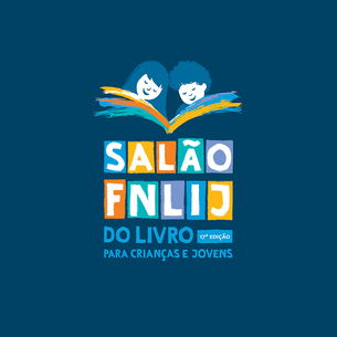 FNLIJ — The Brazilian section of IBBY