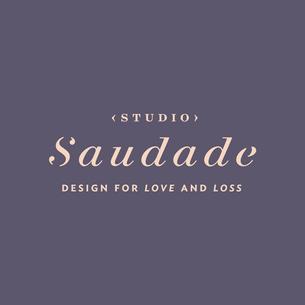Studio Saudade