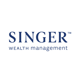 Singer Wealth Management LLC
