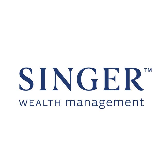 Singer Wealth Management LLC