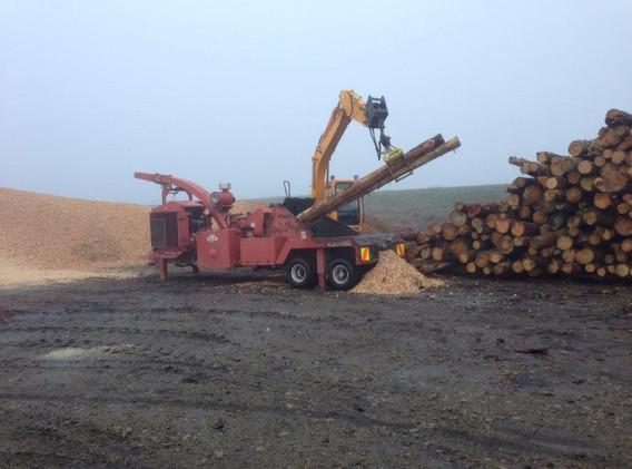 Woodchipping (1).jpg