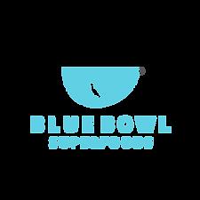 blue_blue bowl.png