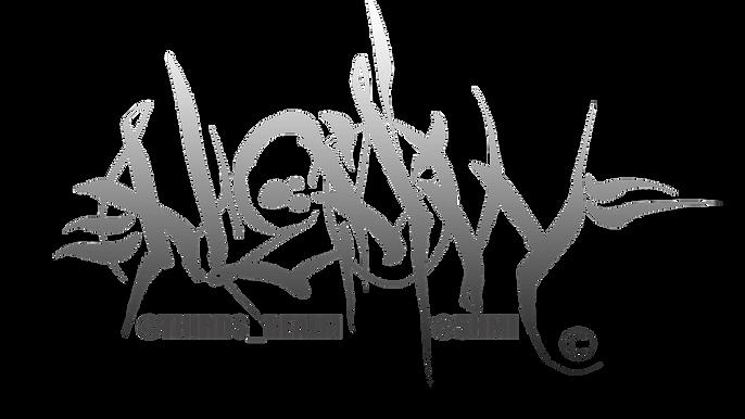 HEAVY_logo.png
