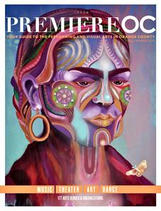 Premiere OC visual arts guide