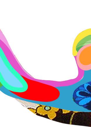 Abstract Paisley.jpg